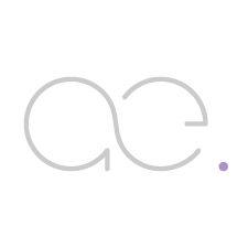 antiaging esslingen – Institut für med. Kosmetik